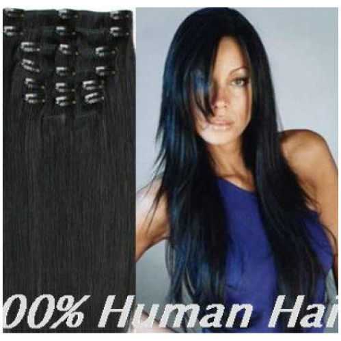 clip in hair extensions for black women short hairstyle 2013