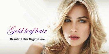 Cheap Natural Hair Extensions 102