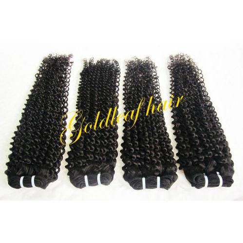 Zolf Hair Extensions Deal 115