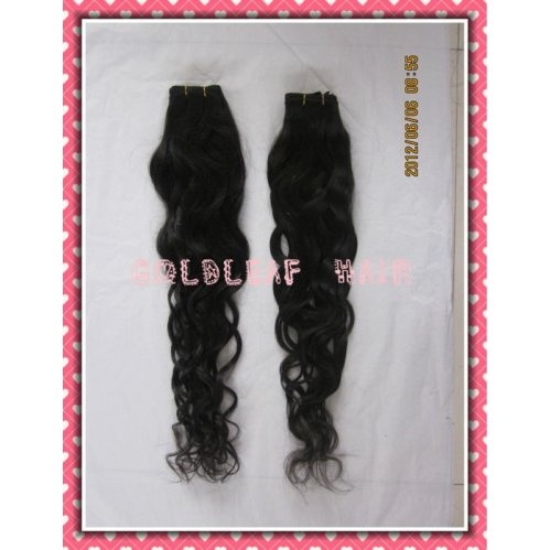 Peruvian Hair Weave Wholesale 32