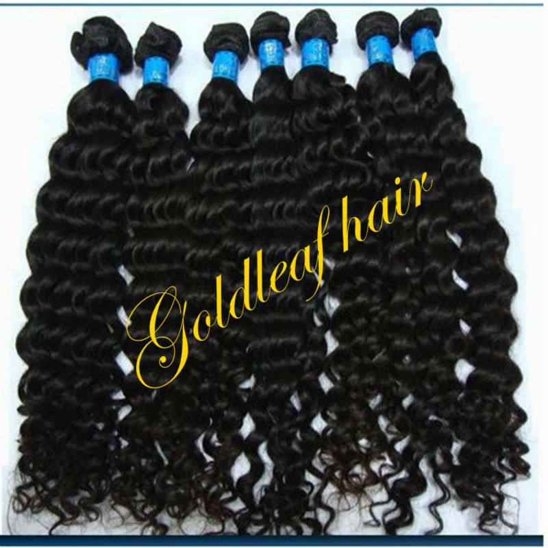 Peruvian Hair Weave Wholesale 38