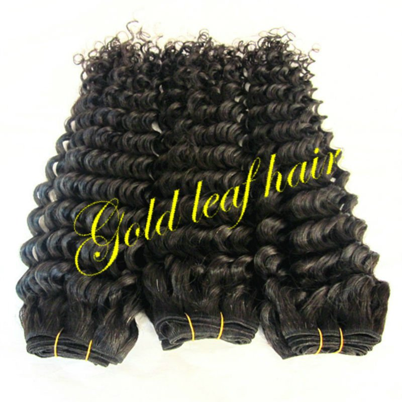 Peruvian Hair Weave Wholesale 92