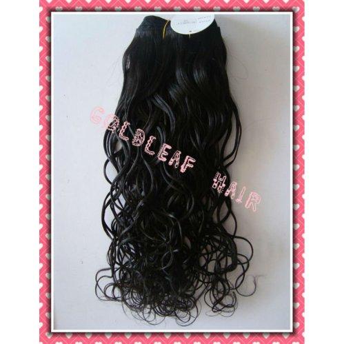 Wholesale Indian Remy Hair Atlanta 3