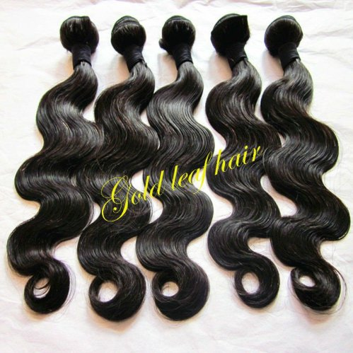 Wholesale Human Hair In Indian 15