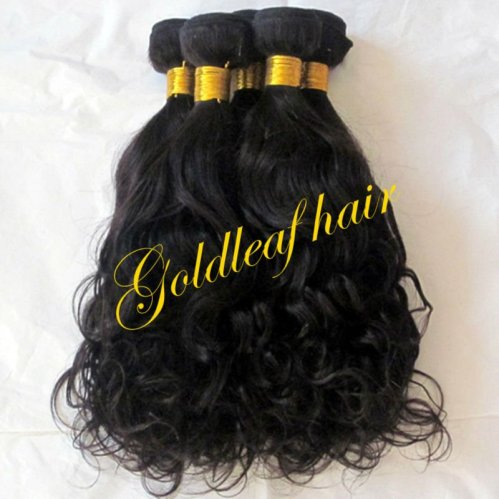 Wholesale Hair Extensions From India 23