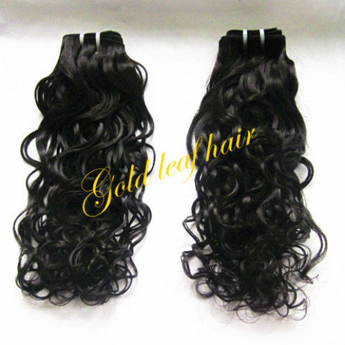 Indi Remi Premium Virgin Hair Prices 64