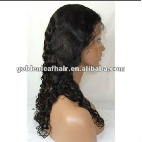 Remy Hair Prices 111