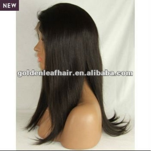 Wholesale Human Hair In Indian 6