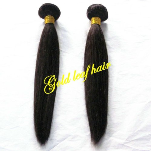Wholesale Hair Extensions Human Hair 78