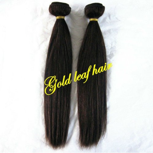 Color Human Hair Extensions 49