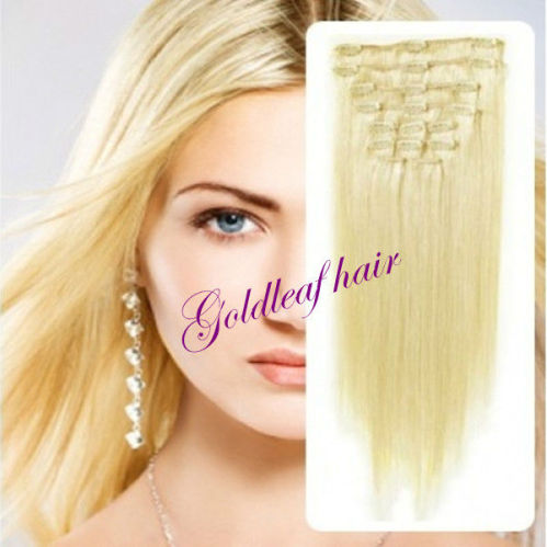 The Best Clip In Hair Extensions 2013 30