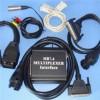 MB Carsoft 7.4 Multiplexer