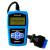 Autosnap EBS601 Electronic Brake Service Tool