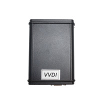 VVDI China VAG Vehicle Diagnostic Interface