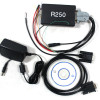 Vag R250 VW Audi Dashboard Programmer Free Shipping