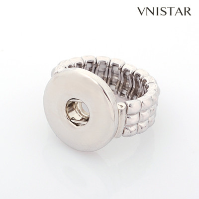 Fashion rings, elastic ring, chunk ring for unisex, accessories ring, NR001, elastic,3pca/pack