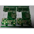 2layer PCB board