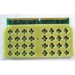 2-Layer PCB + Panneaux isolants