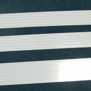 1200 мм Односторонняя светодиодная лампа Al PCB