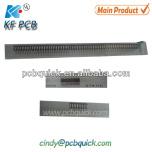 pcba ic composant électronique
