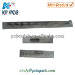 pcba circuit ic composant électronique