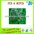 pcb double side