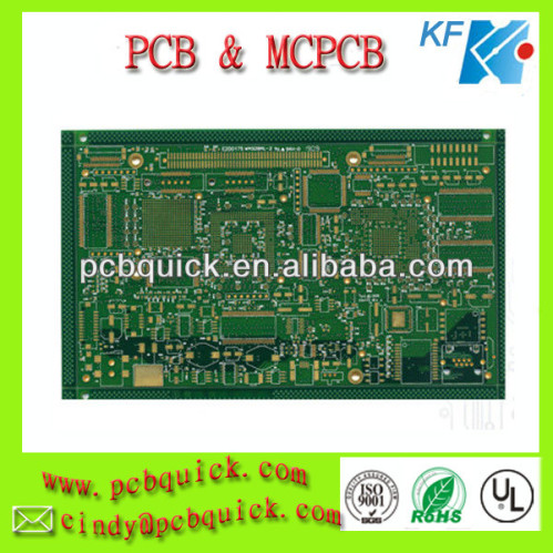 caso circuit board fabricators inc Circuit board fabricators case solution caso de estudio: adobe sonic cd case study solution flash participant is needed to watch this feature.