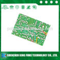 2 layer high power led china pcb manufacturer