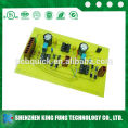 2 layer FR4 printed circuit boards manufacturers in CN