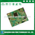quick turn double-sided circuit board manufacturing