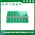 2 layer pcb, 1.6mm immersion gold pcb, rigid flex pcb