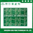 hasl 94v0 pcb, rohs PCB Board, 94v0 Circuit Board Production