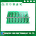 Bergquist Custom PCB Boards ,Immersion Gold , FR4 2 Layers pcb