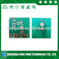 Two Sided PCB ,Rogers 4350B Circuit Board Fabricators, 0.6mm Thickness