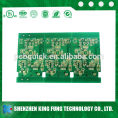 pcb double side,carbon paper double side,blank pcb board