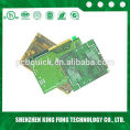 Double Sided Fr4 Pcb Manufacturer