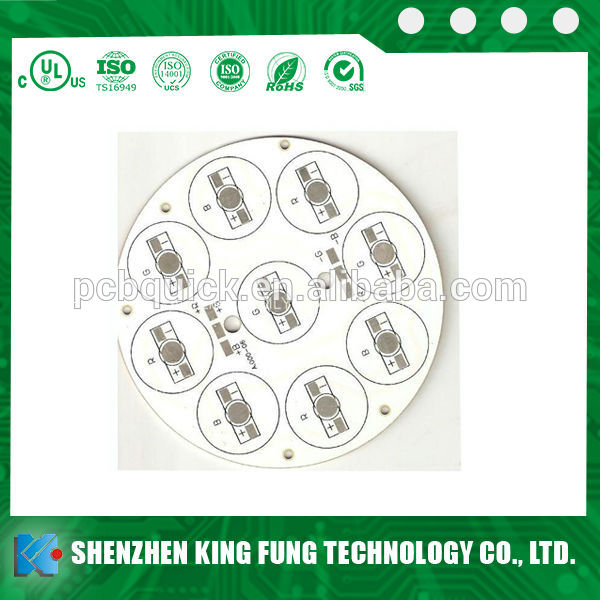 Phone Aluminium Pcb 2 Layer Buy Phone Aluminium Pcb Pcb