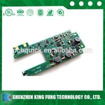 pcb prototype machine price