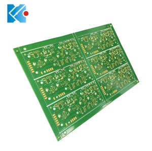 Special Board for PCBquick