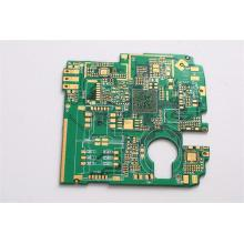 Do You Know What Does High TG PCB Mean?