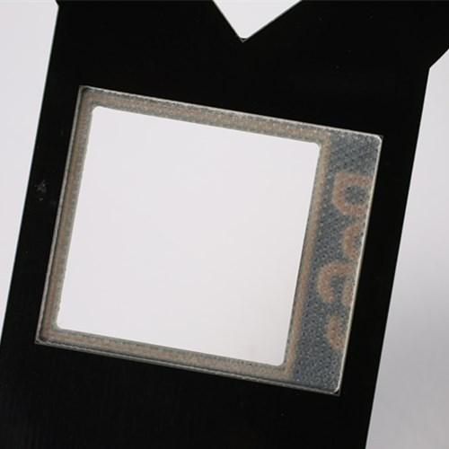Однослойный процесс изготовления печатной платы: двухсторонняя паяльная машина с покрытием из меди