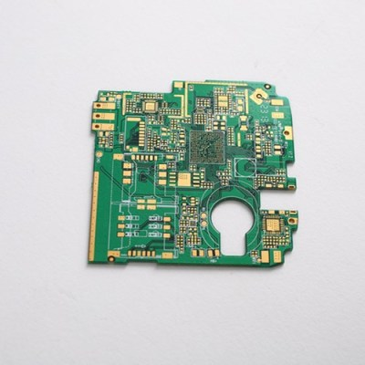 High TG Multilayer PCB