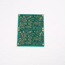 PCB Design Process