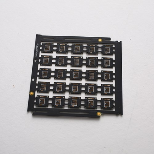Extra Thin Printed Circuit Board With Factory Price