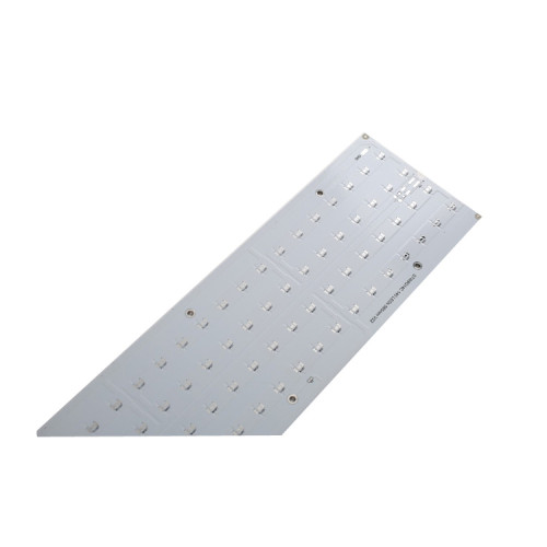 High Quality Aluminum Base PCB and LED PCB Board Supplier