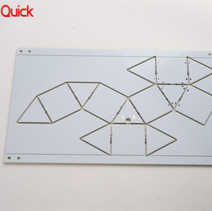 Metal Core PCB MCPCB