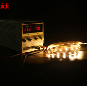 Скидка 30% - SMD DC 24v 3014 PCB для светодиодной подсветки