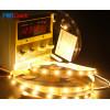 SMD DC 24v 3014 PCB for led strip lights