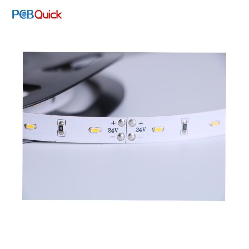 SMD DC 24v 3014 PCB for led strip lights