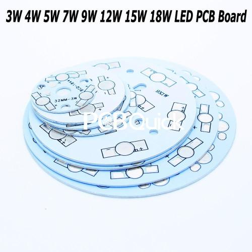 Производитель прототипов печатной платы: изготовленная на заказ панель светодиодных панелей